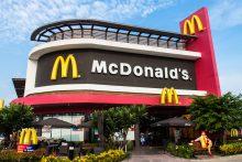 澳洲快餐行业的457工作担保签证将收紧